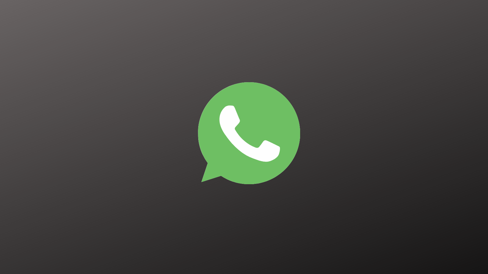How to Share Location on WhatsApp?