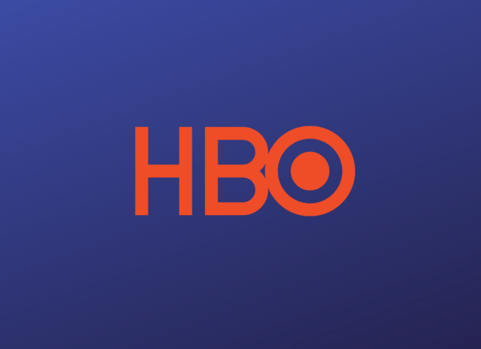 How to Cancel HBO Now