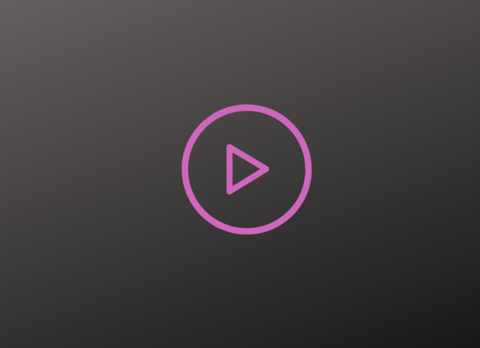 How to Fix Vudu Playback Error?
