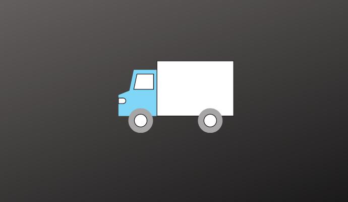 Carfax Alternatives to Check Vehicle History