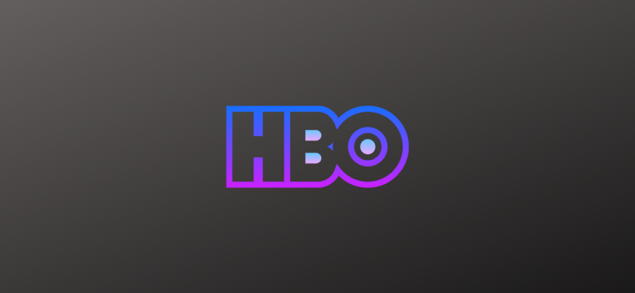 How to Get HBO Max on PS4?