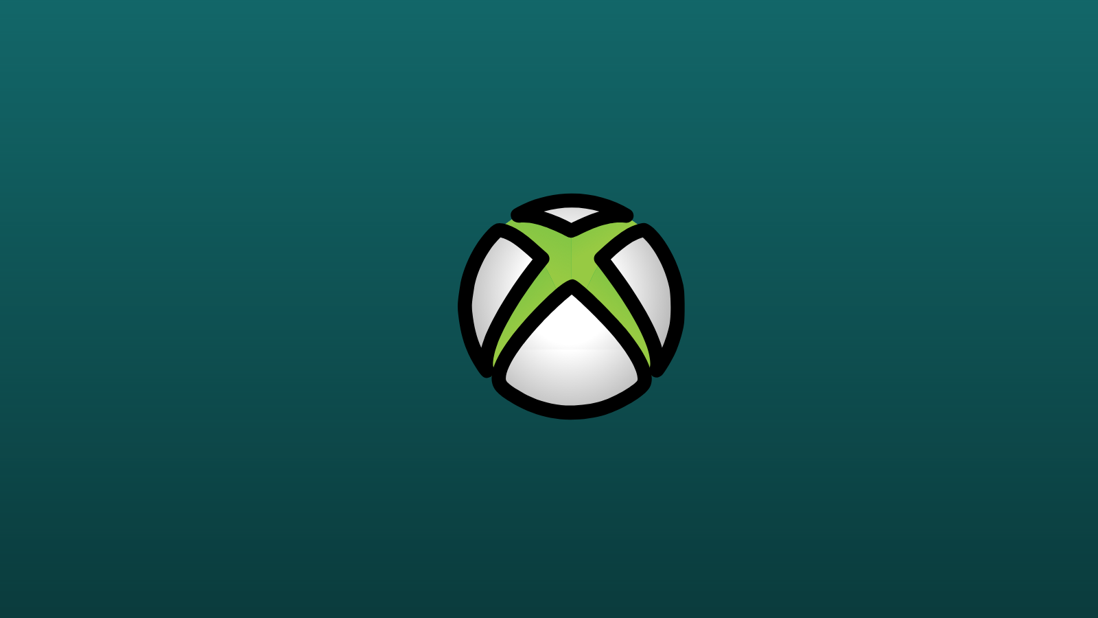 How to Change Xbox Gamertag?