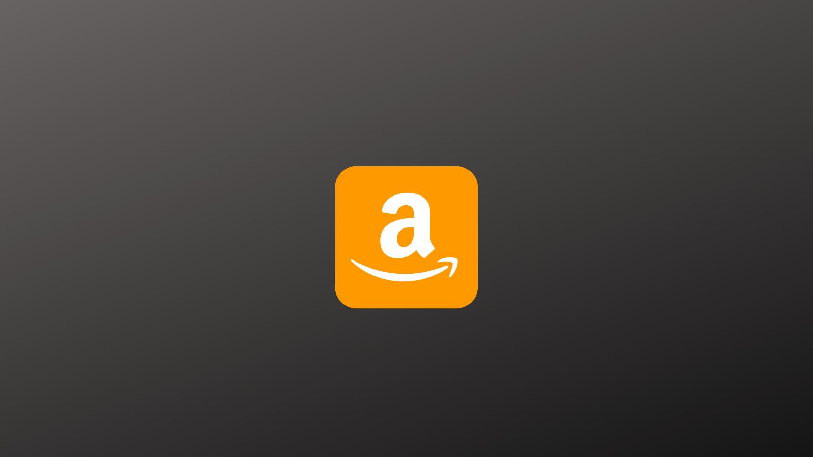 How to Enable Amazon Dark Mode