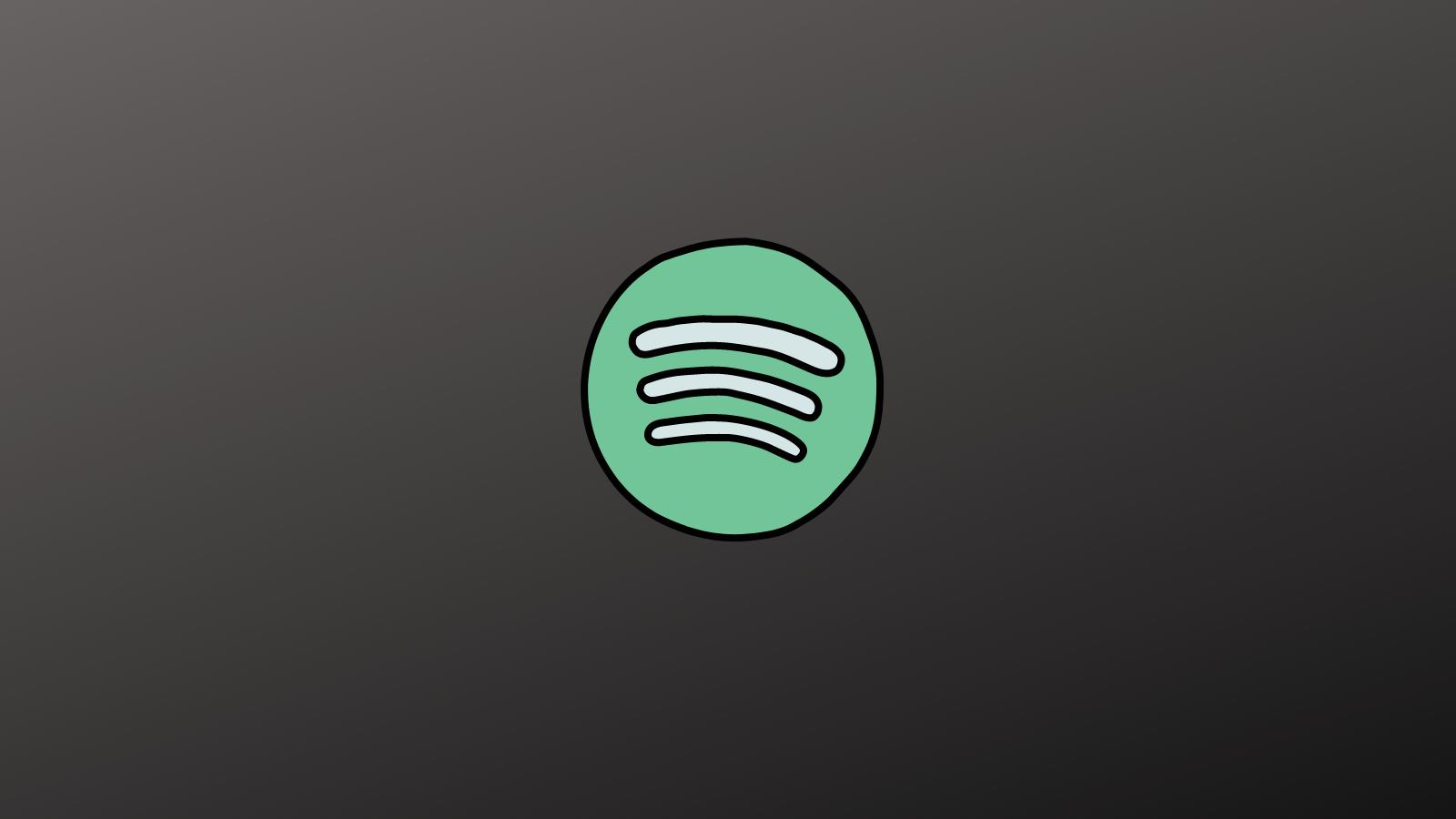 How To Cancel Spotify Premium?