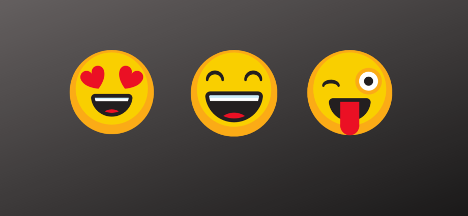 How to Use Emoji Kitchen on Android and iPhone?