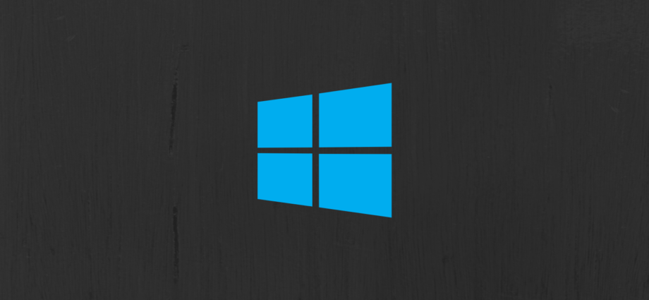 How to Remove Password from Windows 10?
