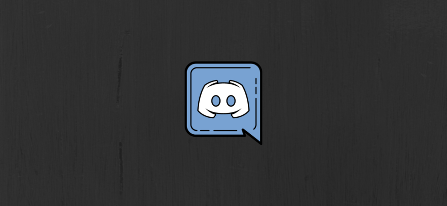 How To Fix Discord Stuck On Connecting?