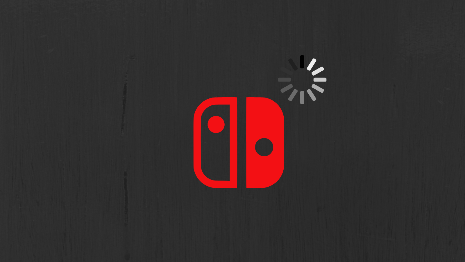How to Fix Nintendo Switch Not Connecting To WiFi?
