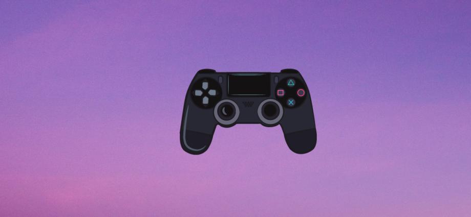 PS4 Pro Won't Turn On