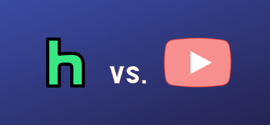 Hulu Live Vs. YouTube TV